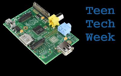 Teen_Tech_Week