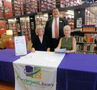 Library Marketing Grant PIC 1