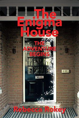 enigma-house