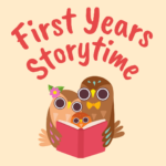 First Years Storytime