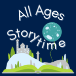 All ages storytime