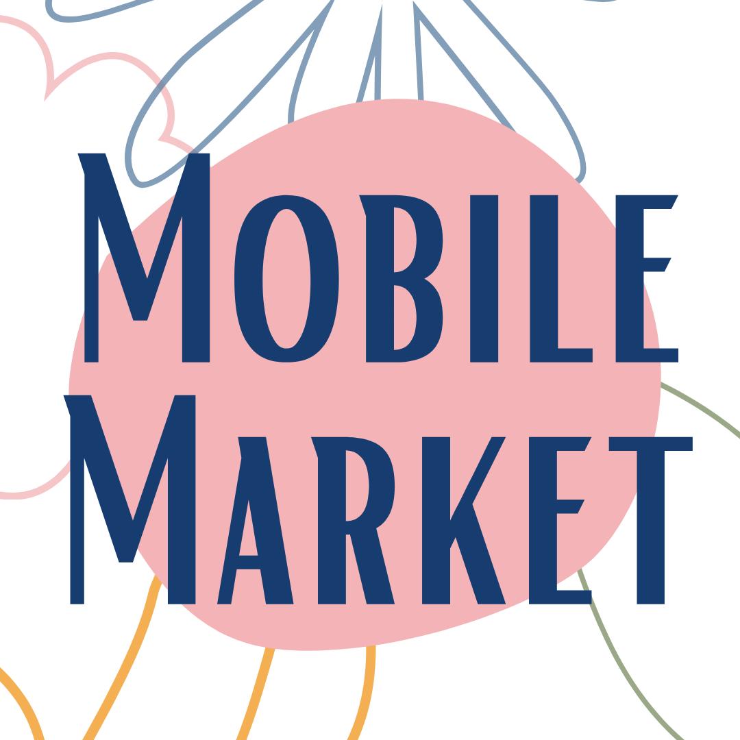 mobile market